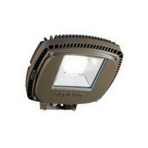 REFLECTOR AREAMASTER LED, 120-277V, 174W (EQ 750W), CLASE 1 DIV2, YOKE MOUNT