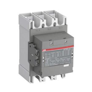 CONTACTOR 3P 305A 250HP 160KW 380VAC BOB.100..250V AC/DC