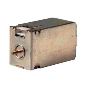 RELE DE APERTURA 110/120VAC/VDC SOR T7-T7M-X1
