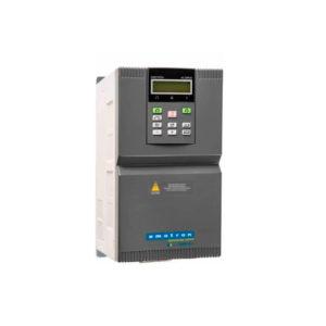 Variador de frecuencia 1HP @ 440v IP20 2Y
