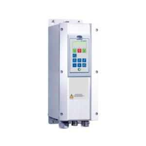 Variador de frecuencia 60HP @ 575V IP54 VFX69-090