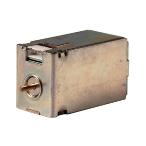Bobina de cierre T7M SCR 220...240 V AC / DC