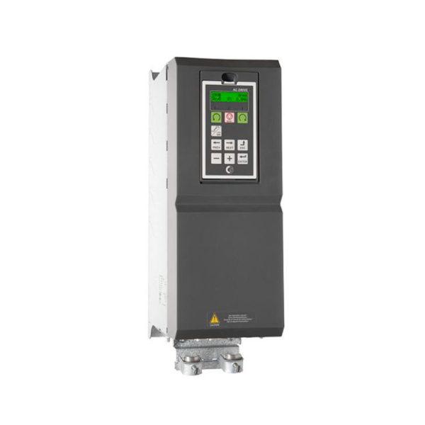 Variador de frecuencia 75HP @ 460V IP20