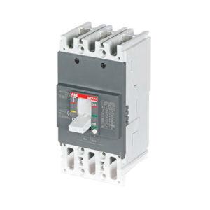 Breaker caja 1P 15A A1C 125 TMF 15-400 1p F F