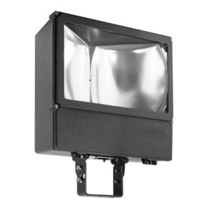 REFLECTOR AREMASTER,  120/208/240/277V, 250W  HPS, YOKE MOUNT