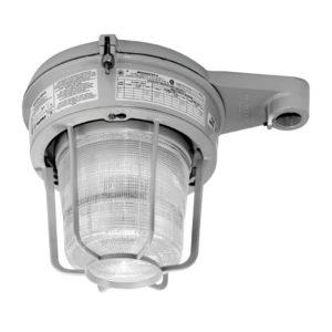 LUMINARIA MERCMASTER LED, 120-277V , 95.5 W (EQ 250W), CLASE 1 DIV 2, PENDANT MOUNT